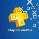 PlayStation Plus di luglio: Absolver, Heavy Rain e altri