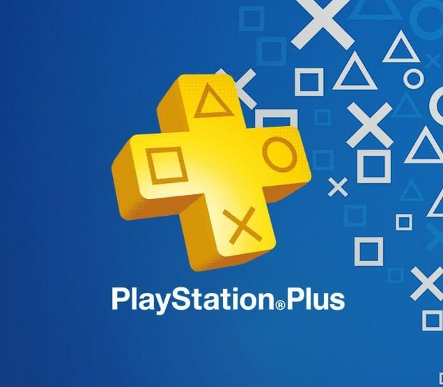Dal 15 al 20 novembre il multiplayer online di PlayStation 4 sarà gratuito per tutti