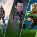 Xbox Release - Dicembre 2016