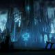 Il platformer Shattered: Tale of the Forgotten King raggiunge l'obiettivo minimo su Kickstarter