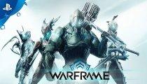 Warframe - Il trailer dei Game Awards 2016