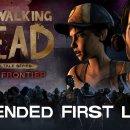 The Walking Dead: A New Frontier - Un primo sguardo al gameplay