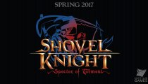 Shovel Knight: Specter of Torment - Trailer d'annuncio