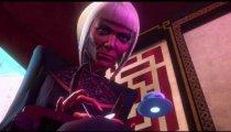 Dreamfall Chapters - Trailer annuncio console