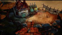 The Flame in the Flood: Complete Edition - Trailer di annuncio