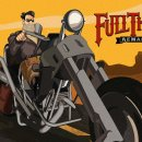 Full Throttle Remastered - Trailer di presentazione PlayStation Experience 2016