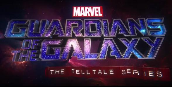 Nuovi dettagli sulla storia di Guardians of the Galaxy: The Telltale Series