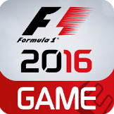 F1 2016 per Android