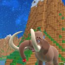 Una corposa galleria di immagini per Birthdays the Beginning