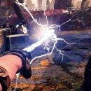Nuove immagini di Bulletstorm: Full Clip Edition
