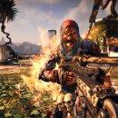 Gearbox spiega perché anche i giocatori PC che possiedono l'originale dovranno ripagare Bulletstorm: Full Clip Edition