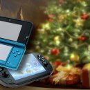 I cinque migliori giochi per console portatili