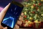 I cinque migliori giochi mobile - Speciale