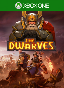 The Dwarves per Xbox One