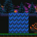 Yacht Club Games ha annunciato Shovel Knight: Specter of Torment