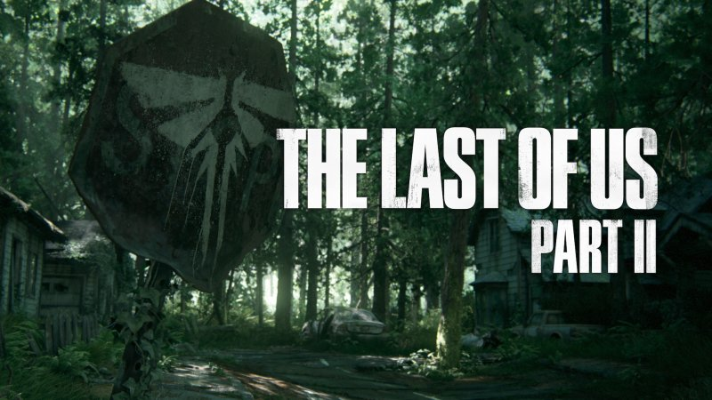 Ellie sarà il personaggio principale di The Last of Us: Part II, in una storia incentrata sull'odio