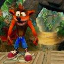 Activision: dopo Crash Bandicoot e Spyro altri remaster e nuovi capitoli in arrivo