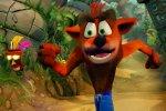 Crash Bandicoot, nuovo gioco in arrivo: annuncio a State of Play? - Notizia