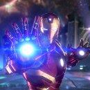 Nuovi costumi in arrivo per Marvel vs. Capcom: Infinite, vediamoli in qualche video