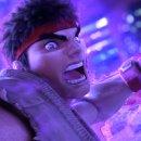 Marvel vs. Capcom Infinite è stato presentato con un trailer alla PlayStation Experience 2016