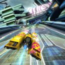 WipEout Omega Collection: disponibile da oggi l'aggiornamento per PlayStation VR
