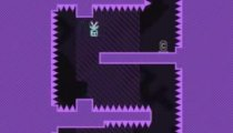 VVVVVV - Trailer del gameplay