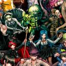 Il nuovo trailer di Danganronpa V3: Killing Harmony annuncia il lancio di una demo, disponibile da oggi
