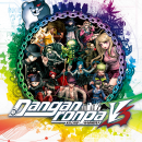 "Danganronpa V3: Killing Harmony si mostra in un trailer ""Overview"""