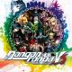 """Danganronpa V3: Killing Harmony si mostra in un trailer """"Overview"""""""