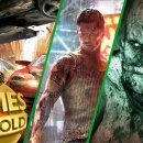 Games with Gold - Dicembre 2016