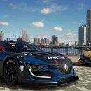 Gran Turismo Sport, un anno e mezzo (circa) dopo