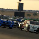Il trailer dei giochi in arrivo nel 2017 su PlayStation 4 include Gran Turismo Sport, Dreams, NieR: Automata e tanti altri