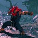 Street Fighter V ancora una volta protagonista a Milan Games Week con il Capcom Pro Tour