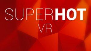 SUPERHOT VR per PC Windows