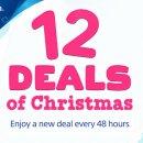 Proseguono le dodici Offerte di Natale di PlayStation Store con il terzo sconto: Dishonored 2