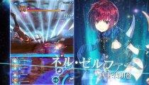 Star Ocean: Anamnesis - Trailer gameplay