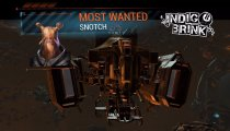 Galaxy on Fire 3 - Manticore - Trailer Pirate