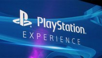 PlayStation Experience 2016 - La sintesi
