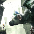 The Last Guardian - Videorecensione