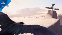 Vane - Trailer PlayStation Experience 2016