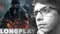 The Division: Lotta per la Vita - Long Play