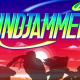 Windjammers, recensione