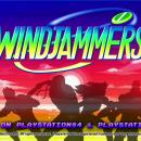 Windjammers ha finalmente una data: uscirà il 29 agosto su PlayStation 4 e PlayStation Vita
