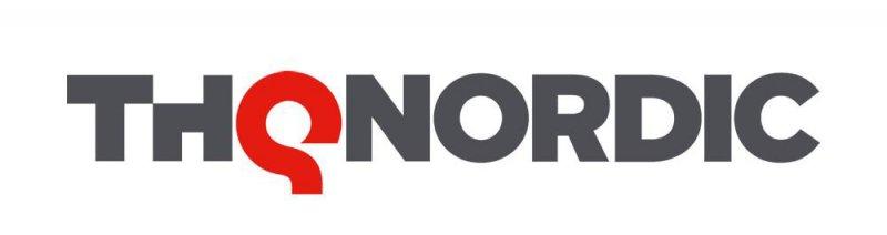 Con una mossa a sorpresa, THQ Nordic ha acquistato Deep Silver e Koch Media