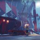 Un trailer anticipa il lancio di Destiny: I Signori del Ferro - The Dawning