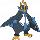 Empoleon, il nuovo Pokémon della versione coin op di Pokkén Tournament, si mostra in un video di gameplay