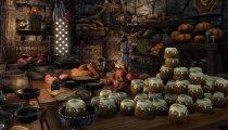 The Elder Scrolls Online - Homestead First Look