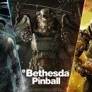 Disponibile da oggi il Bethesda Pinball per Pinball FX2 e Zen Pinball 2