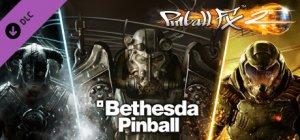 Pinball FX2 - Bethesda Pinball per PC Windows