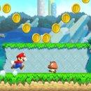 Super Mario Run ha superato i 60 milioni di dollari di ricavi